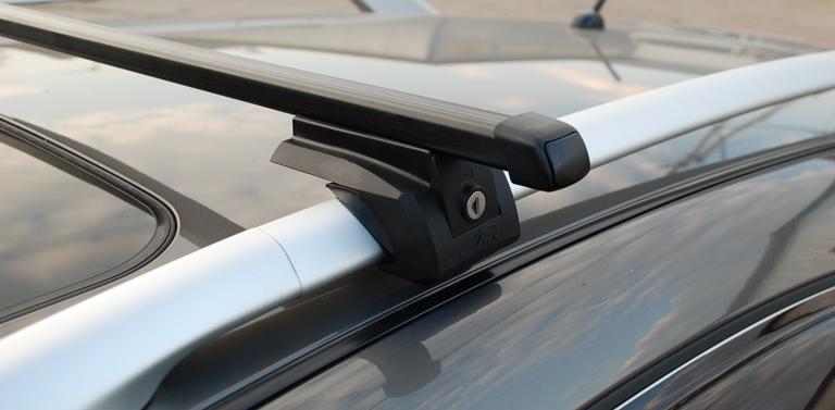 Тюнинг автомобилей пороги защита бампера купить в