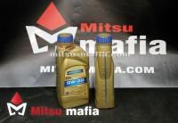 Масло моторное 0w30 Ravenol для Mitsubishi ASX 1 литр