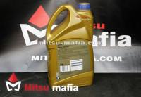 Масло моторное 0w30 Ravenol для Аутлендер 2 ХЛ 4 литра