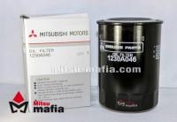 Масляный фильтр Mitsubishi Pajero 4 3.2 DID