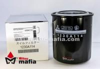 Масляный фильтр Mitsubishi L200 IV