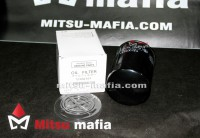 Масляный фильтр Mitsubishi Pajero Sport 2 3.2 DID 1230A154