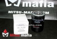 Масляный фильтр Mitsubishi Pajero 4 3.2 DID 1230A154