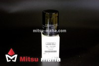 Масляный фильтр Pajero Sport 3 QX 2.4 Di-D