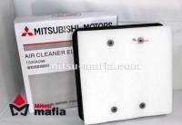 Воздушный фильтр Mitsubishi Pajero Sport 3 3.0