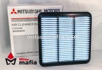 Воздушный фильтр Mitsubishi Pajero Sport 2 оригинальный