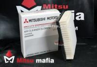 Воздушный фильтр Mitsubishi Pajero Sport 3 2.4 Di-D