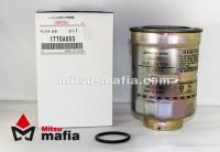 Топливный фильтр Mitsubishi Pajero 4 3.2 DID