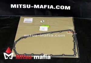 Прокладка поддона вариатора Mitsubishi Outlander 2 XL