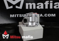 Фильтр грубой очистки масла вариатора Mitsubishi ASX
