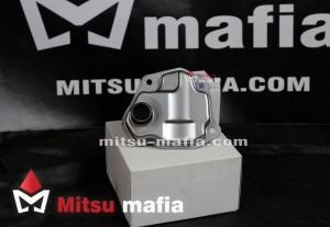 Фильтр грубой очистки масла вариатора Mitsubishi Outlander 2 XL