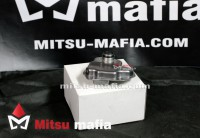 Фильтр грубой очистки масла вариатора Mitsubishi Lancer X