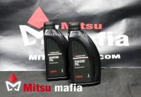 Масло в двигатель 5w30 для Mitsubishi ASX 1 литр