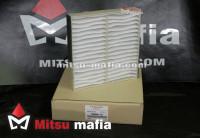 Салонный фильтр Mitsubishi L200 V оригинальный