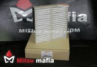 Салонный фильтр Mitsubishi Pajero Sport 3