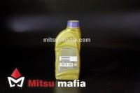 Масло Ravenol ATF Type J2/S Fluid для АКПП Аутлендер 3 1 литр