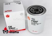 Масляный фильтр Митсубиси Паджеро 4 3.2 дизель Sakura