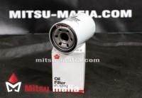 Масляный фильтр Митсубиси Л200 V Sakura