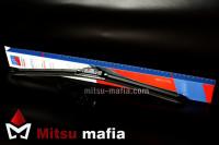 Щетка стеклоочистителя передняя правая Pajero Sport 2