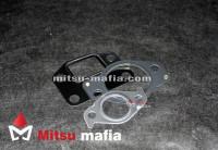 Комплект прокладок патрубка EGR Mitsubishi Pajero Sport 2