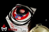 Топливный фильтр Паджеро Спорт 3 2.4 дизель Sakura F10200 1770A337