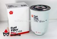 Топливный фильтр Митсубиси Л200 IV Sakura