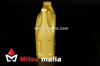 Масло моторное IDEMITSU 0W-20 ASX 4 литра