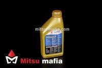 Масло моторное 5w30 IDEMITSU для Outlander 3 1 литр
