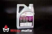 Масло Idemitsu ATF для АКПП Pajero Sport 2 4 литра