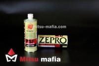 Жидкость в ГУР IDEMITSU PSF Паджеро 4 0.5 литра