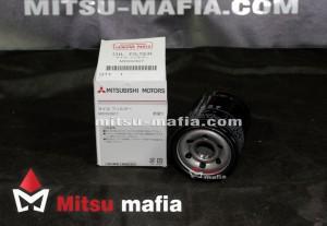 Масляный фильтр Mitsubishi L200 V