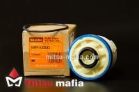 Топливный фильтр Паджеро Спорт 3 2.4 дизель Masuma
