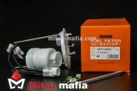 Топливный фильтр Mitsubishi Outlander 3 4WD Masuma