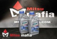 Масло Ravenol MM SP-III Fluid для АКПП Паджеро 4 1 литр 2006-2009