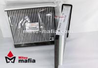 Салонный фильтр Mitsubishi L200 IV оригинальный