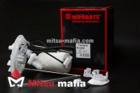 Топливный фильтр Mitsubishi ASX 2.0 4WD Nipparts