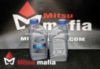 Гидравлическая жидкость Ravenol для Mitsubishi L200 IV