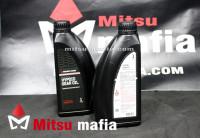 Масло в дифференциалы SAE 80 GL 5 Mitsubishi L200 V