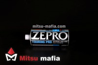 Масло моторное ZEPRO TOURING PRO 0W-30 Outlander XL 1 литр