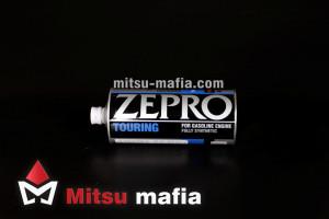 Масло моторное ZEPRO TOURING PRO 5W-30 Outlander 3 1 литр