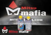 Тормозная жидкость Ravenol DOT4 для Pajero Sport 3 0,5 литра