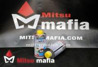 Тормозная жидкость Ravenol DOT4 для Mitsubishi ASX 0,5 литра