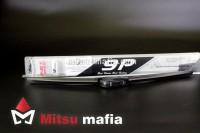 Щетка стеклоочистителя правая Pajero Sport 3 new