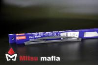 Щетка стеклоочистителя задняя Pajero Sport 2 Denso DRA 030