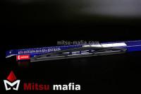 Щетка стеклоочистителя задняя Lancer X Denso DRA 035 MR583632