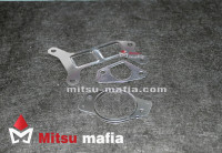 Комплект прокладок патрубка EGR Mitsubishi L200 V