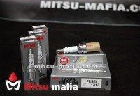 Свеча зажигания NGK для Mitsubishi Outlander 3 2.4