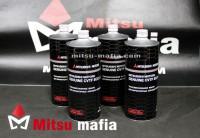 Масло в вариатор ASX АСХ 1 литр
