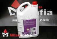 Антифриз Ravenol для Митсубиси АСХ 5 литров